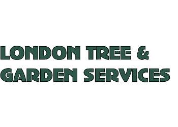 London Tree & Garden Services