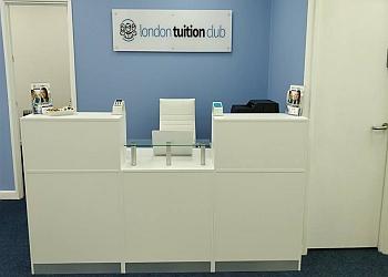 London Tuition Club