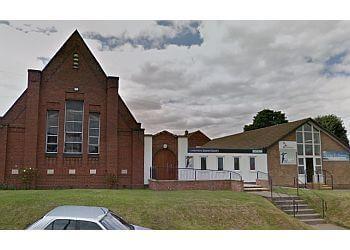 Londonderry Baptist Church