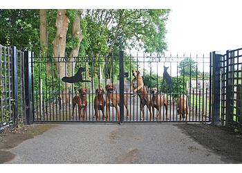 Long Meadow Pet Resort