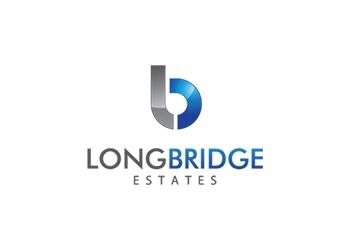 Longbridge Estates