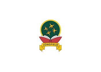 Longfield Primary School