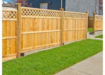 Longford Fencing & Landscaping Ltd.
