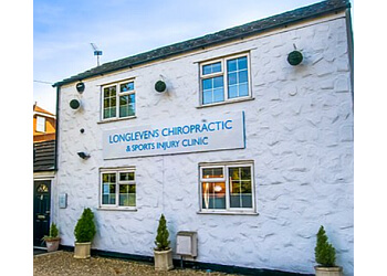 Longlevens Chiropractic & Sports Injury Clinic