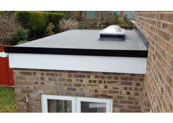 Longlife Flat Roofing