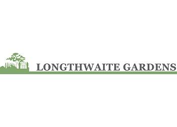 Longthwaite Garden Services
