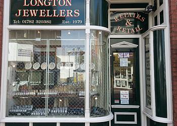 Longton Jewellers
