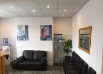 Longwell Green Dental & Implant Clinic