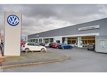 Lookers Volkswagen