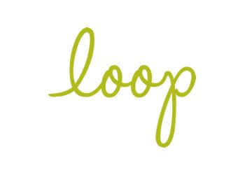 Loop, Online Marketing