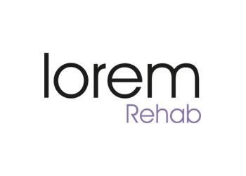 Lorem Rehab