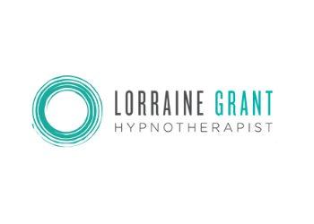 Lorraine Grant Hypnotherapist