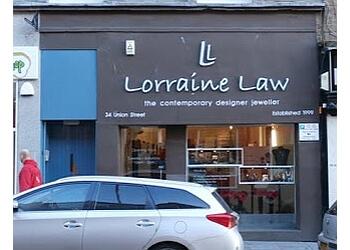 Lorraine Law