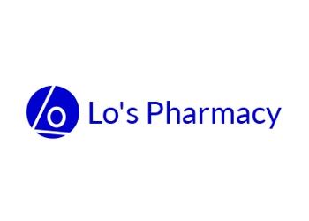 Lo's Pharmacy