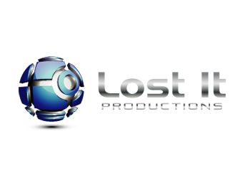 Lost It Productions