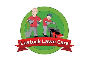 Lostock Lawn Care