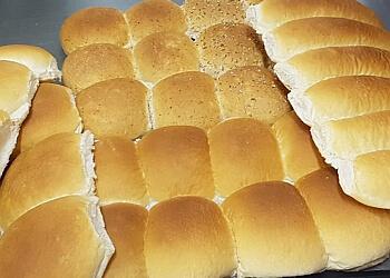 Lothian Bakery