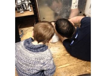 3 Best Electrical Repairs In Edinburgh Uk Top Picks