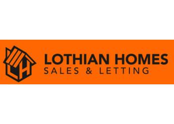 Lothian Homes 4 Let
