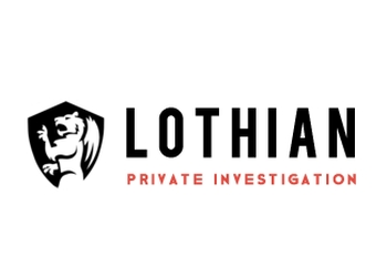 Lothian Private Investigations
