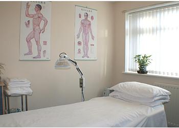 Lotus Acupuncture Clinic