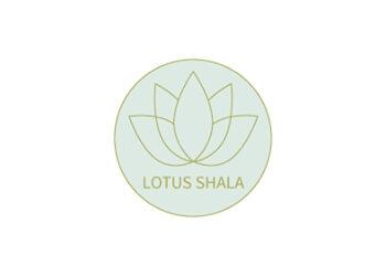 Lotus Shala