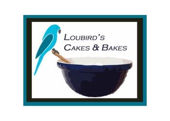 Loubird's Cakes & Bakes