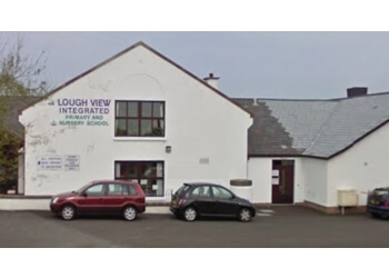 Lough View Integrated Primary and Nursery School