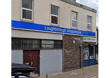 Loughborough Acupuncture
