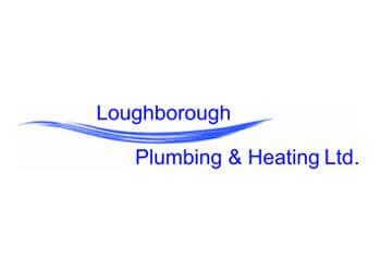 Loughborough Plumbing & Heating Ltd.