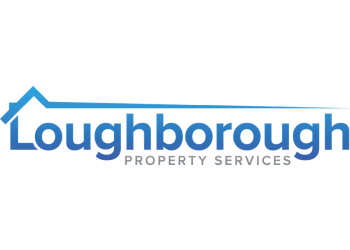 Loughborough Property Services Ltd.