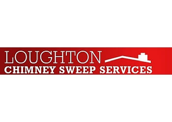 Loughton Chimney Sweep Services