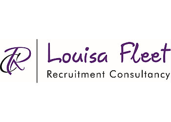 Louisa Fleet Recruitment Consultancy Ltd