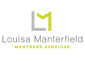 Louisa Manterfield Mortgage Services