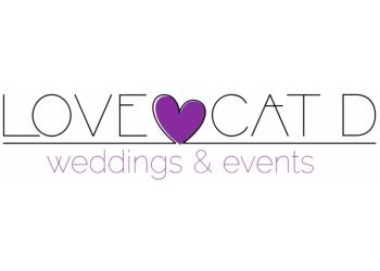 Love Cat D Weddings & Events