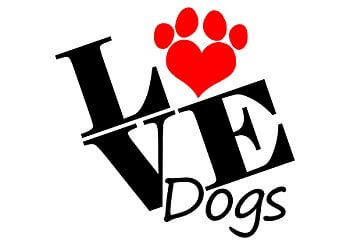 Love Dogs Dog Grooming