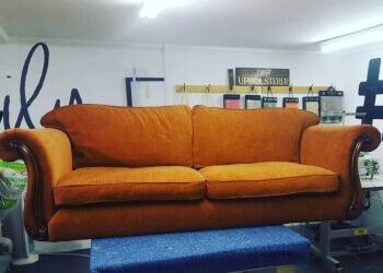 3 Best Upholstery In Barnsley Uk Top Picks August 2019