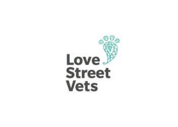 Love Street Vets