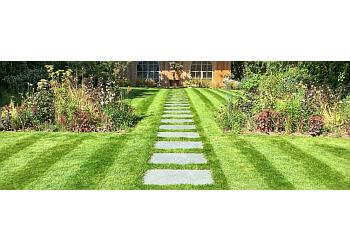 Loveable Lawns