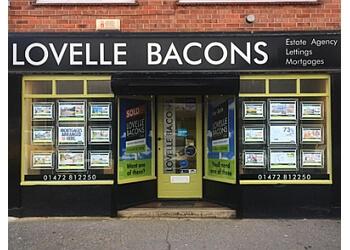 Lovelle Bacons Estate Agency