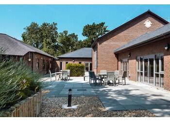 Lovelock Mitchell Architects