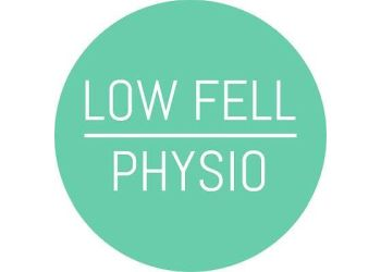 Low Fell Physio