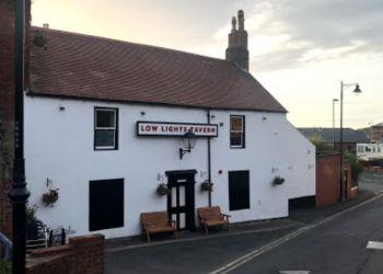 Low Lights Tavern