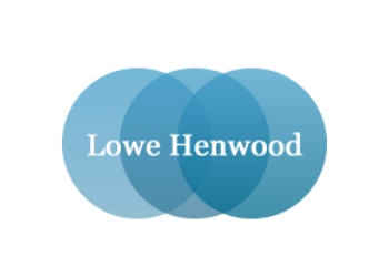Lowe Henwood Limited