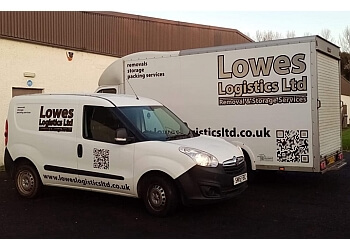 Lowe's Logistics Ltd.