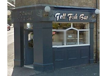 3 Best Fish And Chips In Gateshead Uk Expert Recommendations