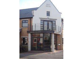 Lowndes Halsden & Partners Ltd.