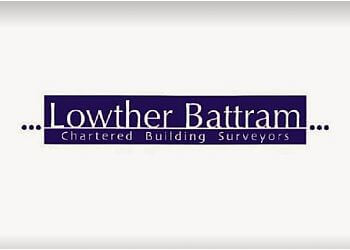 Lowther Battram Chartered Building Surveyors
