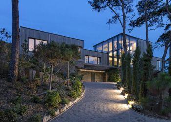 Loyn + Co Architects
