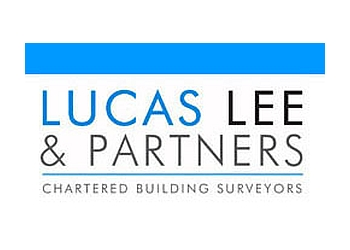 Lucas Lee & Partners